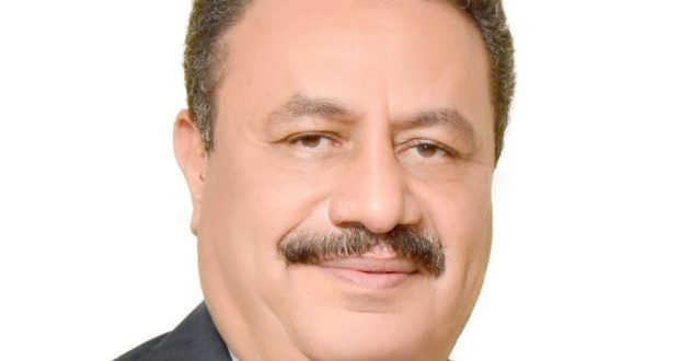 عبد القادر