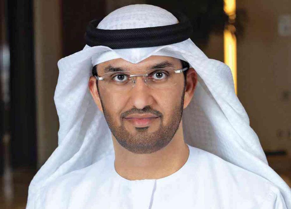 د /احمد الجابر