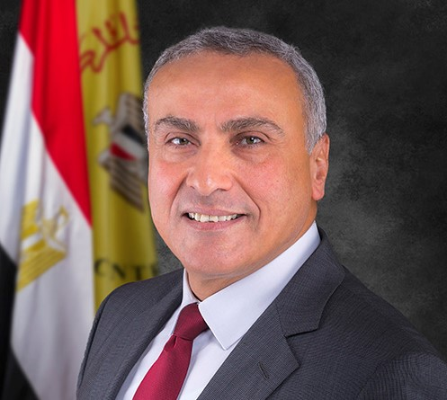 جمال نجم